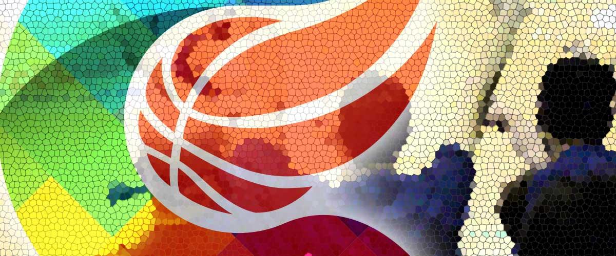 Seguros Soliss Alcázar Basket